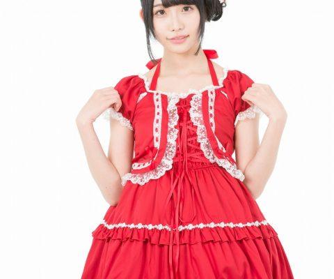 (日本語) プチプラでカラバリ豊富!おすすめのロリータファッション